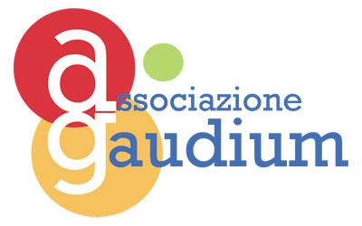 Associazione Gaudium