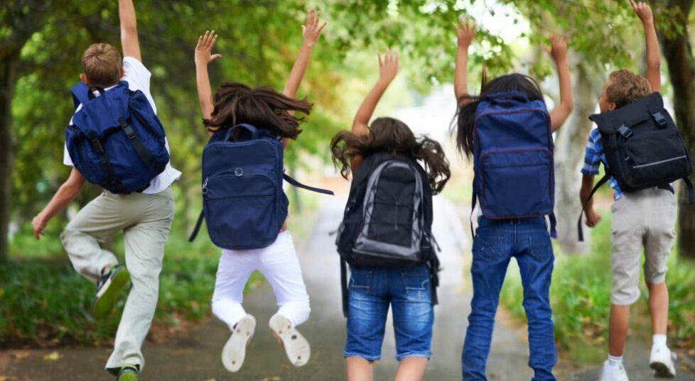 studenti-ragazzi-scuola-estate-982x540