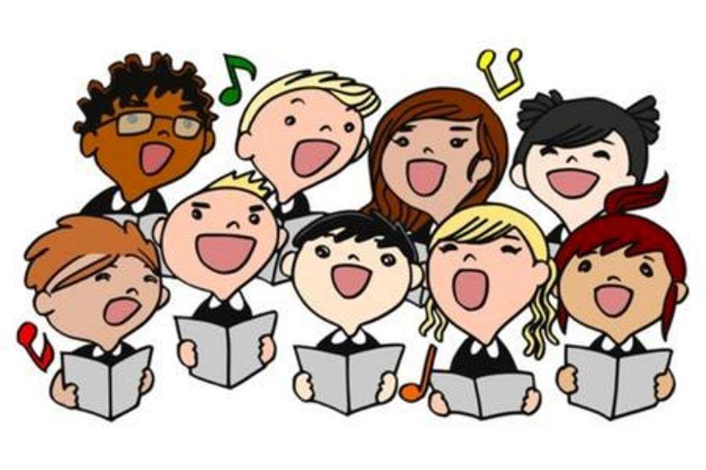 coro-bimbi-bambini-unicef-2