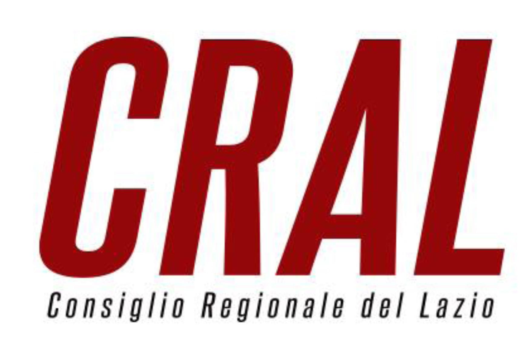 LOGO CRAL CRL
